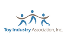 Toy Industry Association, Inc Logo